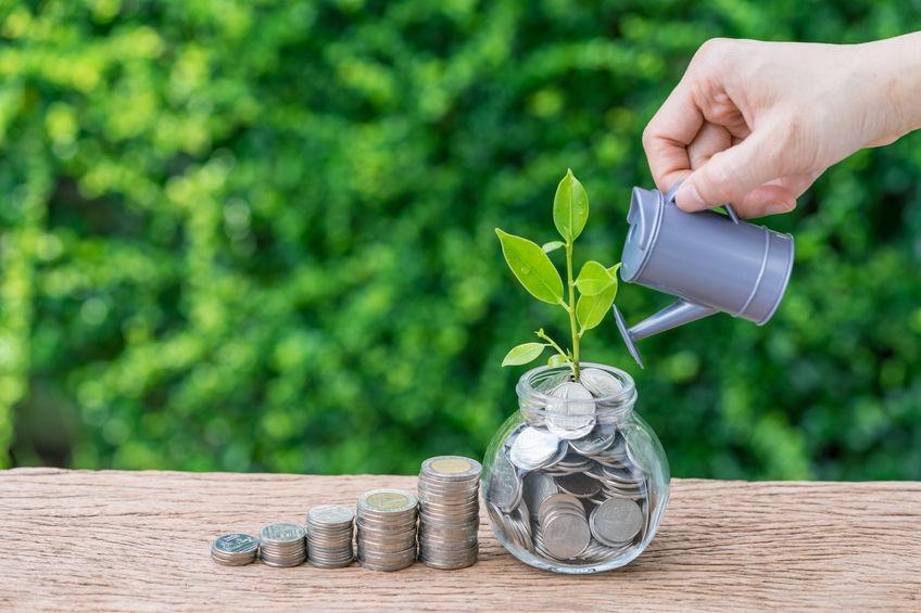 SR investissement Responsable